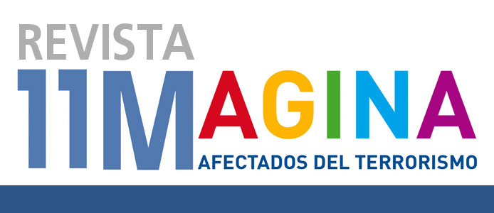 Revista 11MAGINA