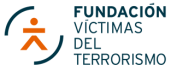 Fundación Víctimas del Terrorismo
