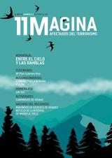 11MAGINA, Número 11