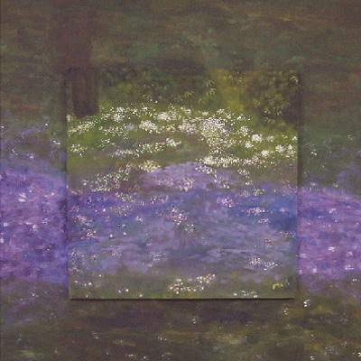 Colección de pinturas donada por la Asociación de Pintores Realistas de Madrid