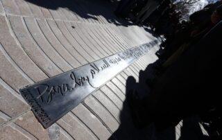 Memorial de la Rambla
